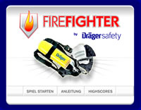 Firefighter2_Draeger
