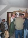 2002 Feuerwehrheuriger