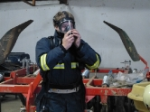 Atemschutzübung März_21