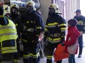 Atemschutzübung März_78