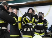 Atemschutzübung März_90