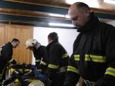 Atemschutzübung März_9