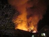 Brandeinsatz Jänner_10