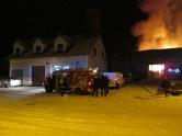Brandeinsatz Jänner_6