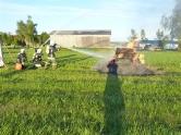 Brandeinsatzübung_18
