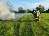 Brandeinsatzübung_19