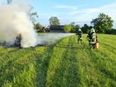 Brandeinsatzübung_20