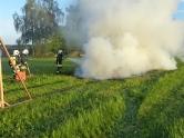 Brandeinsatzübung_23