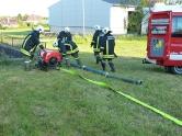 Brandeinsatzübung_6