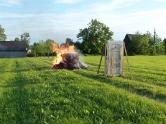 Brandeinsatzübung_9